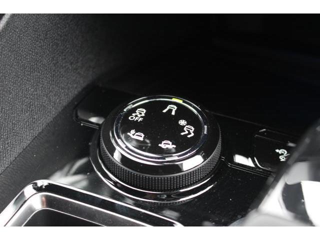 GTライン 純正ナビ ETC2.0 ドラレコ前後 ワイドバックカメラ アクティブセーフティブレーキ アクティブクルーズコントロール グリップコントロール ハンズフリーパワーテールゲート(7枚目)