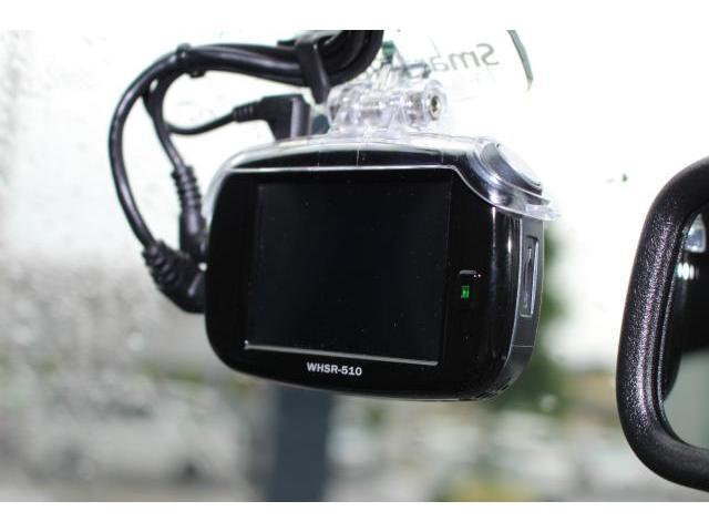 GTライン 純正ナビ ETC2.0 ドラレコ前後 ワイドバックカメラ アクティブセーフティブレーキ アクティブクルーズコントロール グリップコントロール ハンズフリーパワーテールゲート(9枚目)