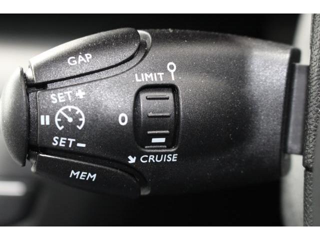 SW GT ブルーHDi 純正ナビ ETC 前後ドラレコ ワイドバックカメラ AppleCarPlay/AndoroidAuto アクティブクルーズコントロール レーンキープアシスト アクティブセーフティブレーキ 18AW(7枚目)