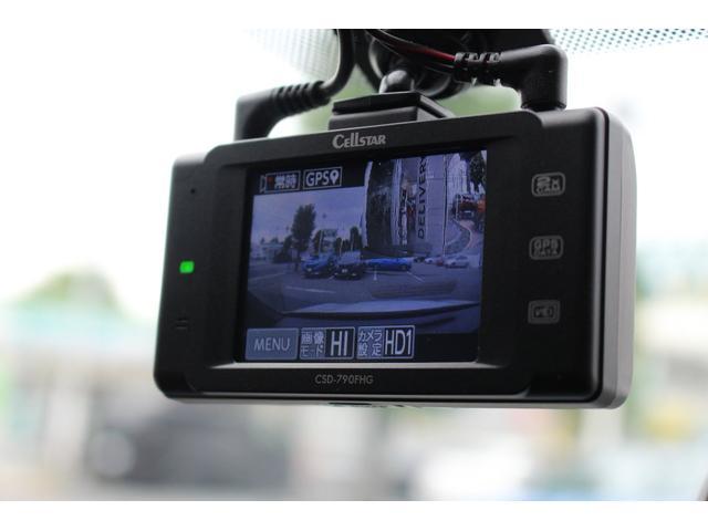SW GT ブルーHDi 純正ナビ ETC 前後ドラレコ ワイドバックカメラ AppleCarPlay/AndoroidAuto アクティブクルーズコントロール レーンキープアシスト アクティブセーフティブレーキ 18AW(9枚目)