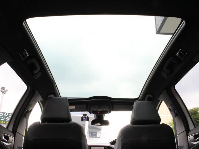 SW GT ブルーHDi 純正ナビ ETC 前後ドラレコ ワイドバックカメラ AppleCarPlay/AndoroidAuto アクティブクルーズコントロール レーンキープアシスト アクティブセーフティブレーキ 18AW(12枚目)