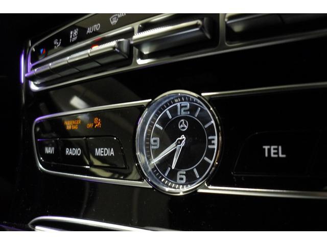 メルセデス・ベンツ M・ベンツ E250 アバンギャルド スポーツ