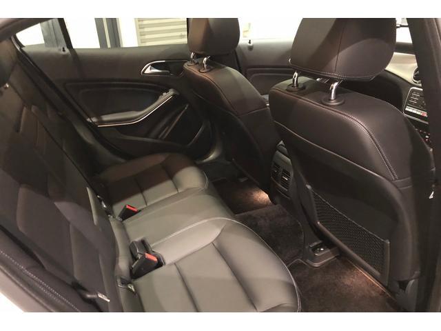 「メルセデスベンツ」「Mクラス」「SUV・クロカン」「東京都」の中古車4