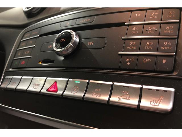 「メルセデスベンツ」「Mクラス」「SUV・クロカン」「東京都」の中古車13