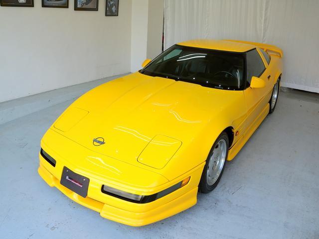ベースグレード 40周年記念モデル D車 エックラー(3枚目)