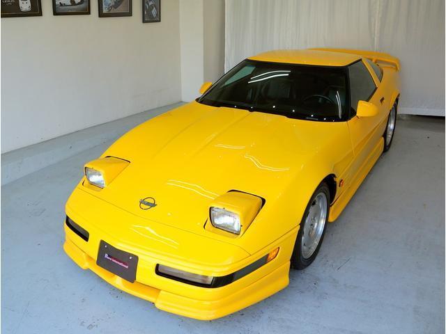 ベースグレード 40周年記念モデル D車 エックラー(4枚目)