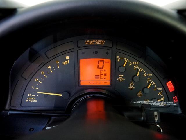 ベースグレード 40周年記念モデル D車 エックラー(14枚目)