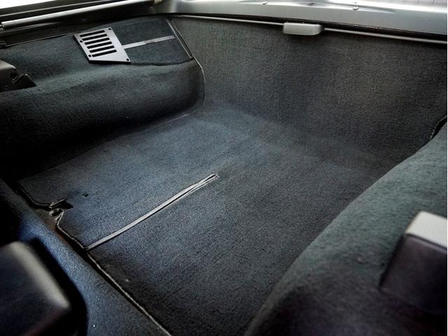 ベースグレード 40周年記念モデル D車 エックラー(18枚目)