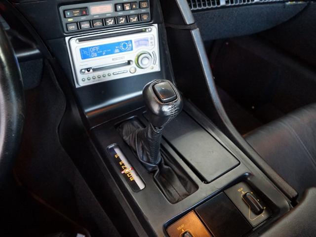ベースグレード 40周年記念モデル D車 エックラー(19枚目)