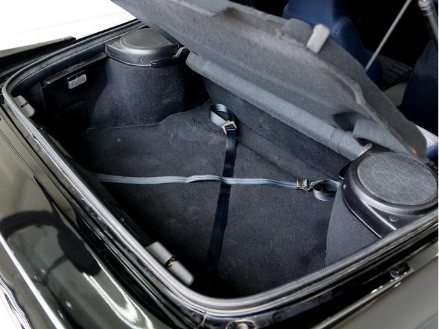 「マツダ」「サバンナRX-7」「クーペ」「東京都」の中古車30