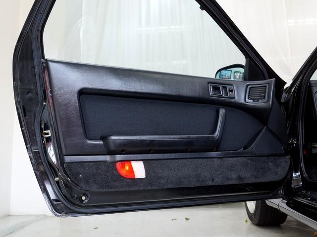 「マツダ」「サバンナRX-7」「クーペ」「東京都」の中古車31