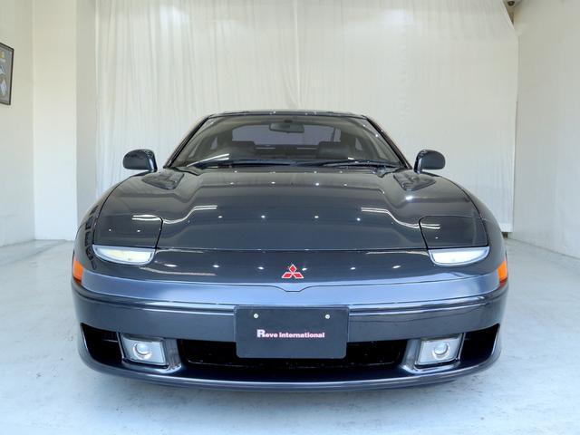 「三菱」「GTO」「クーペ」「東京都」の中古車9