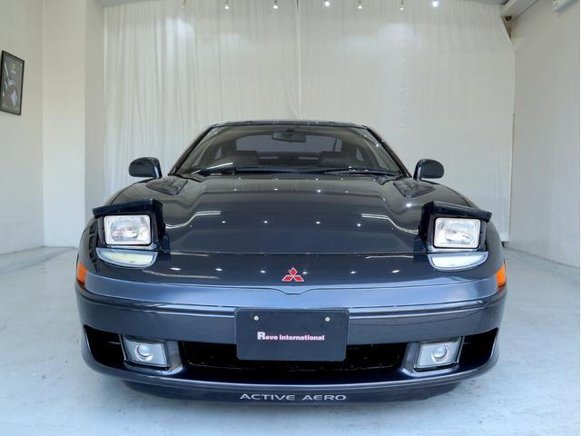 「三菱」「GTO」「クーペ」「東京都」の中古車10