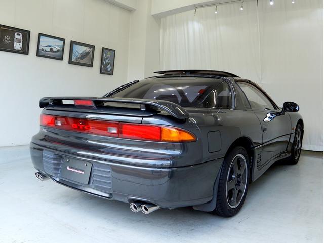 「三菱」「GTO」「クーペ」「東京都」の中古車11