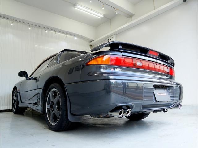 「三菱」「GTO」「クーペ」「東京都」の中古車12