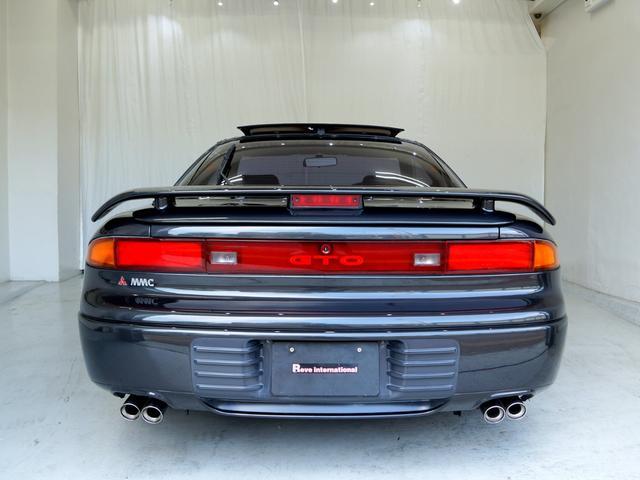「三菱」「GTO」「クーペ」「東京都」の中古車13