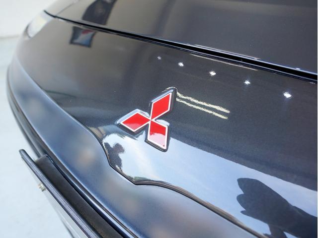 「三菱」「GTO」「クーペ」「東京都」の中古車30