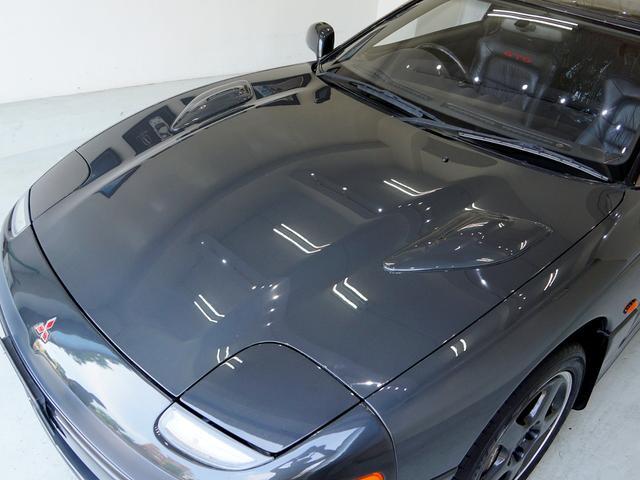 「三菱」「GTO」「クーペ」「東京都」の中古車31