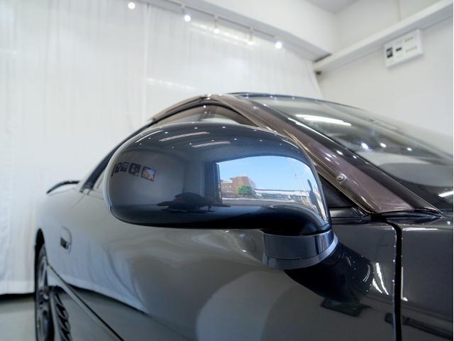 「三菱」「GTO」「クーペ」「東京都」の中古車33