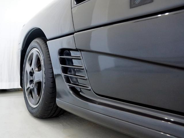「三菱」「GTO」「クーペ」「東京都」の中古車37