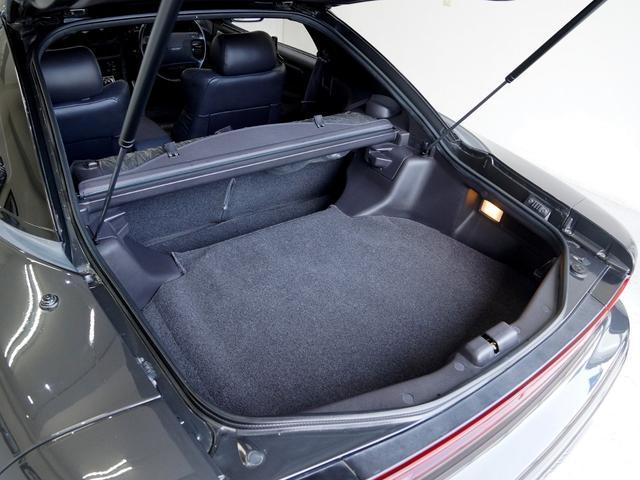 「三菱」「GTO」「クーペ」「東京都」の中古車39