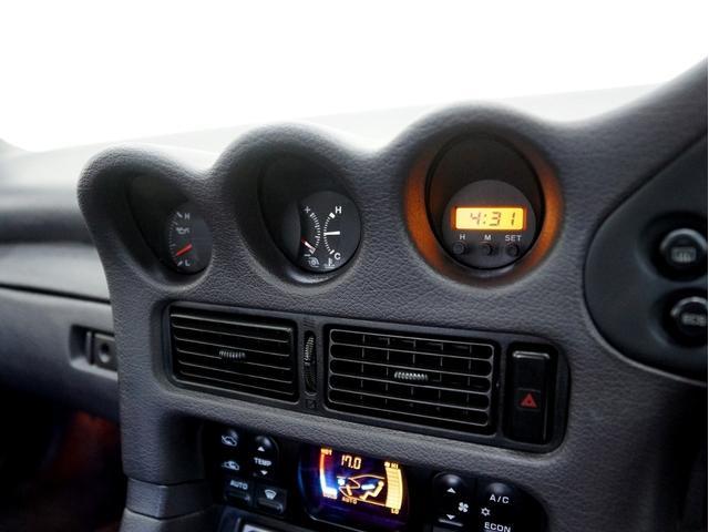「三菱」「GTO」「クーペ」「東京都」の中古車40