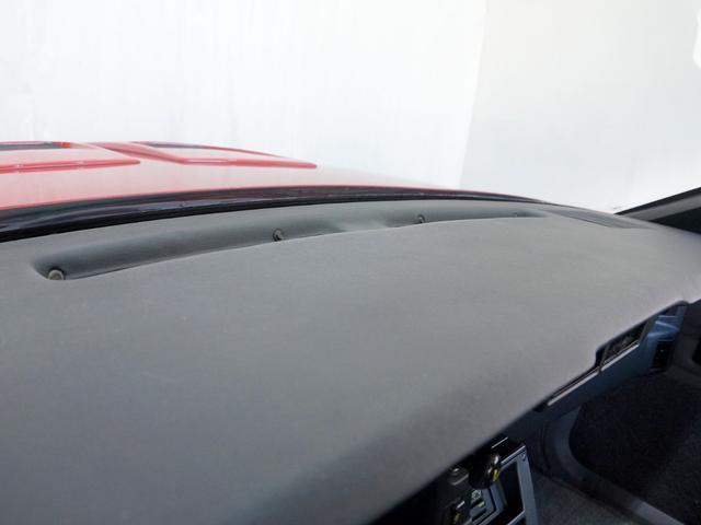 Z28 最終型y92 ワンオーナー Fノーマル D車 実走行(14枚目)