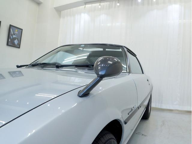 「マツダ」「サバンナRX-7」「クーペ」「東京都」の中古車27
