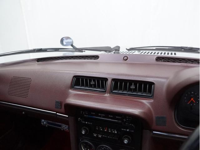 「マツダ」「サバンナRX-7」「クーペ」「東京都」の中古車35