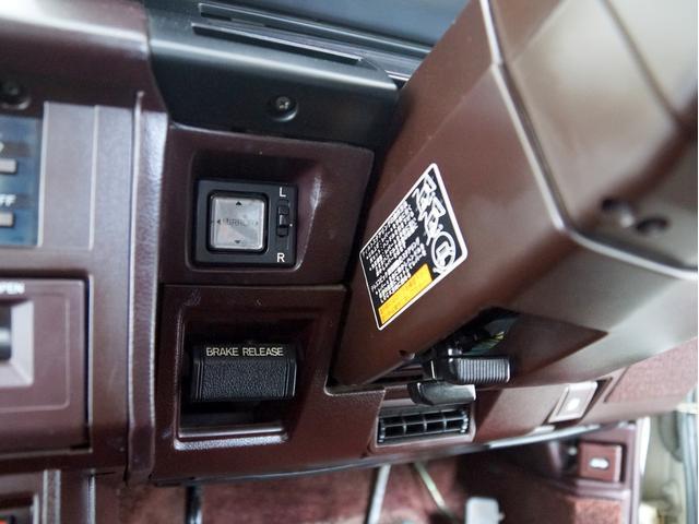 「トヨタ」「クラウン」「セダン」「東京都」の中古車36