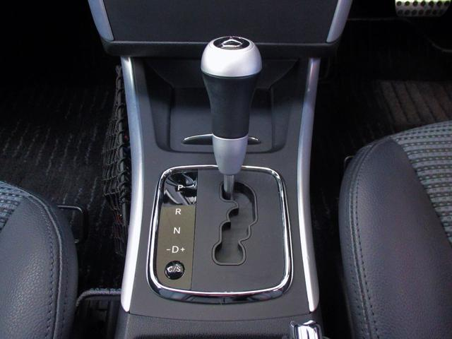 メルセデス・ベンツ M・ベンツ B170スポーツP 社外HDDナビBカメETC バイキセノン