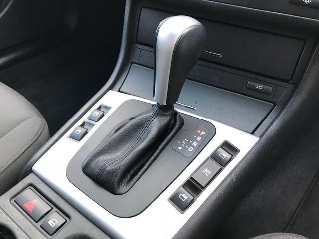 318i HDDナビ 地デジ ETC ワンオーナー 禁煙車(9枚目)