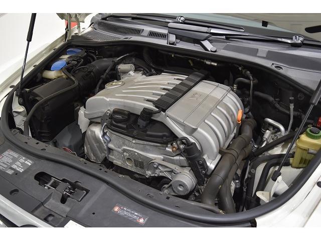 V6 黒革シート HDDナビ&地デジTV ディーラー車(6枚目)