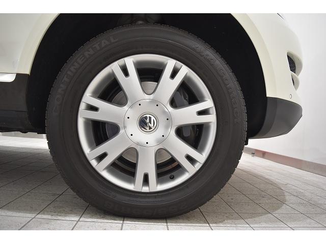 V6 黒革シート HDDナビ&地デジTV ディーラー車(11枚目)