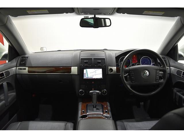 V6 黒革シート HDDナビ&地デジTV ディーラー車(13枚目)