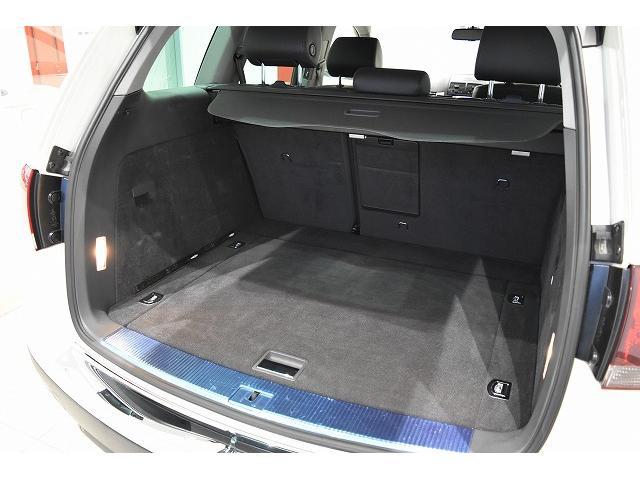 V6 黒革シート HDDナビ&地デジTV ディーラー車(18枚目)