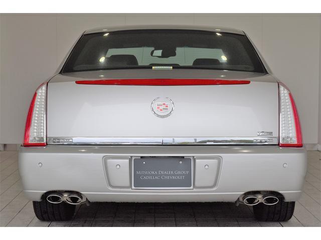 『BMA(認定中古車)』は、新車登録から7年1ヶ月未満、走行距離7万1千km 未満の正規輸入車を対象とし、第三者機関による厳しい車両鑑定をクリアしたものだけが、BUBU認定中古車として販売されます。