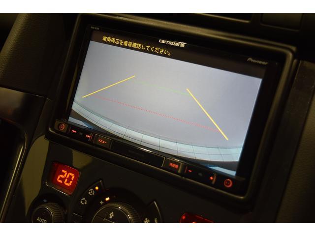 「プジョー」「プジョー 3008」「SUV・クロカン」「茨城県」の中古車12