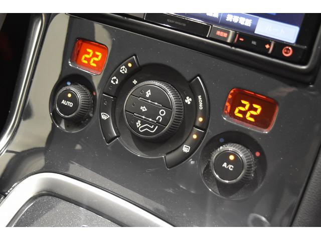 「プジョー」「プジョー 3008」「SUV・クロカン」「茨城県」の中古車13