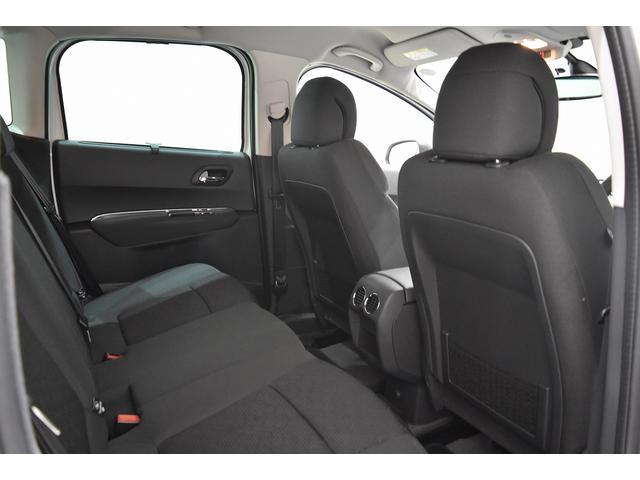 「プジョー」「プジョー 3008」「SUV・クロカン」「茨城県」の中古車25