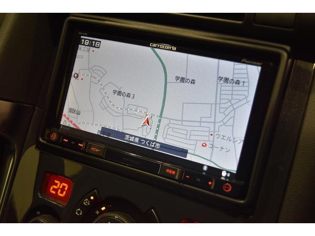 「プジョー」「プジョー 3008」「SUV・クロカン」「茨城県」の中古車27