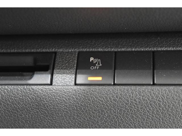 「プジョー」「プジョー 3008」「SUV・クロカン」「茨城県」の中古車31