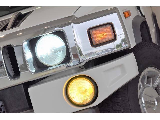 タイプG 三井物産ディーラー車 社外セキュリティー 社外ナビ(18枚目)