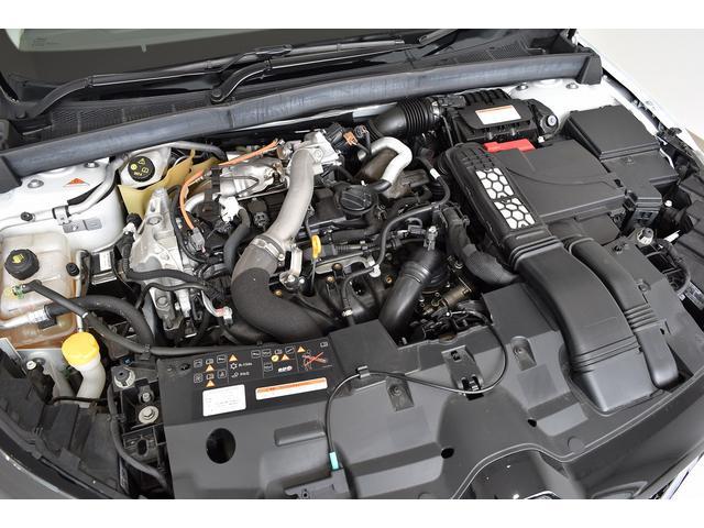 スポーツツアラー GT 1オーナー 4コントロール 保証継承(9枚目)