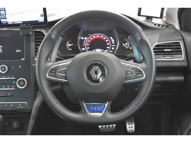 スポーツツアラー GT 1オーナー 4コントロール 保証継承(10枚目)