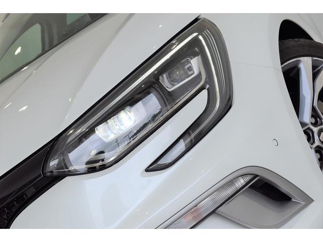 スポーツツアラー GT 1オーナー 4コントロール 保証継承(18枚目)