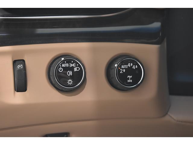 「キャデラック」「キャデラック エスカレード」「SUV・クロカン」「茨城県」の中古車15