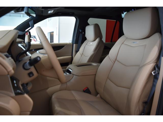 「キャデラック」「キャデラック エスカレード」「SUV・クロカン」「茨城県」の中古車22