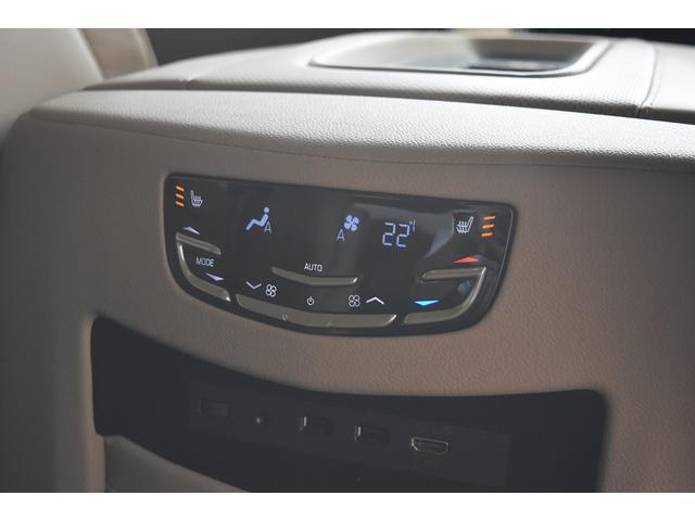 「キャデラック」「キャデラック エスカレード」「SUV・クロカン」「茨城県」の中古車28