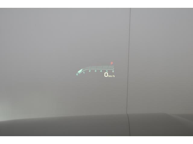 「キャデラック」「キャデラック エスカレード」「SUV・クロカン」「茨城県」の中古車30